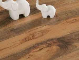 圣象地板品牌文化理念、优点及旗舰理由 许昌